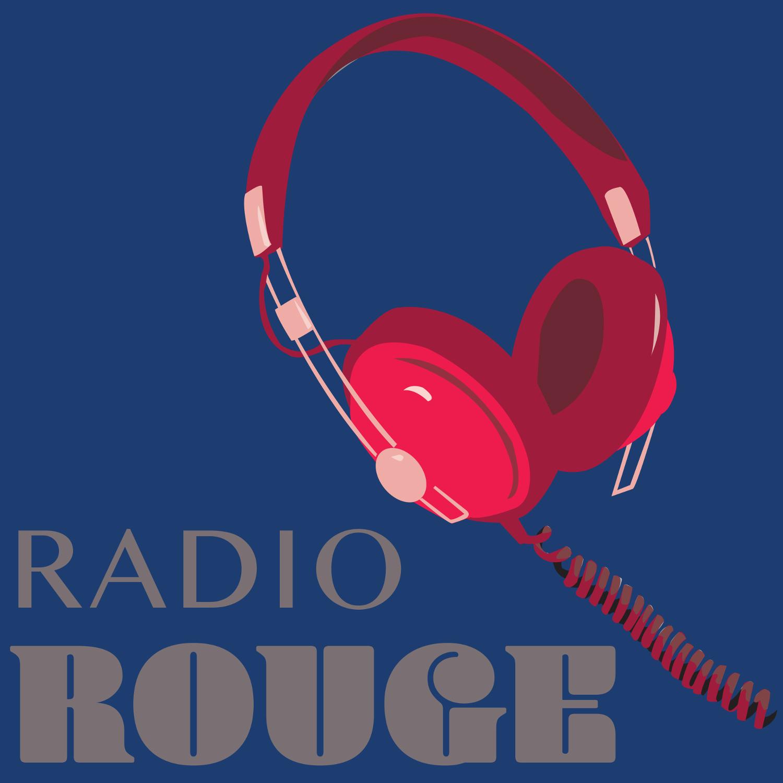 Radio Rouge